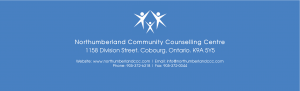 Northumberland-Community-Counselling