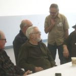 River View Men's Shed